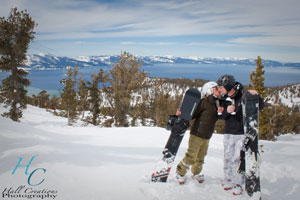 SnowboardWed8