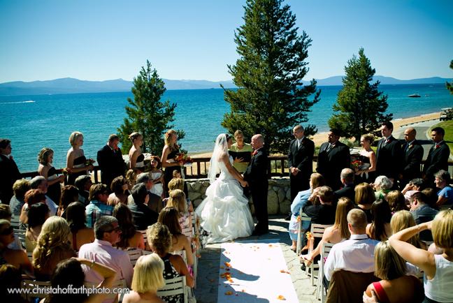 Edgewood Wedding Two